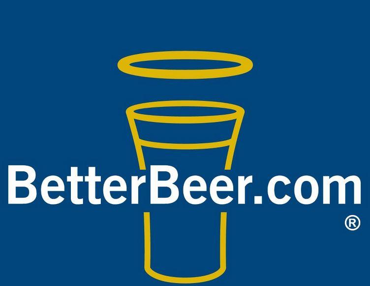 betterbeer