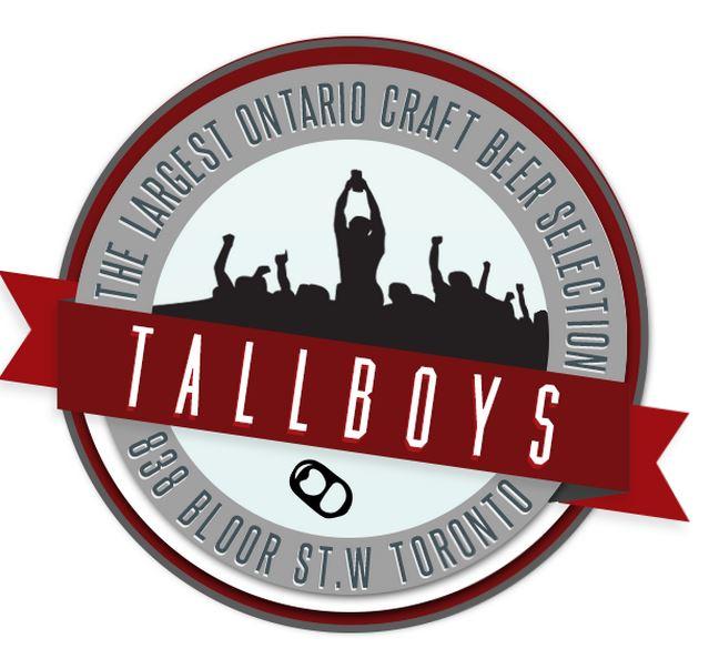 tallboys2