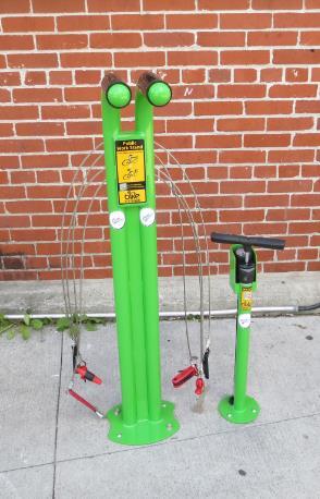 bikestation2