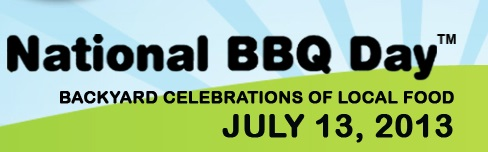 nationalbbq