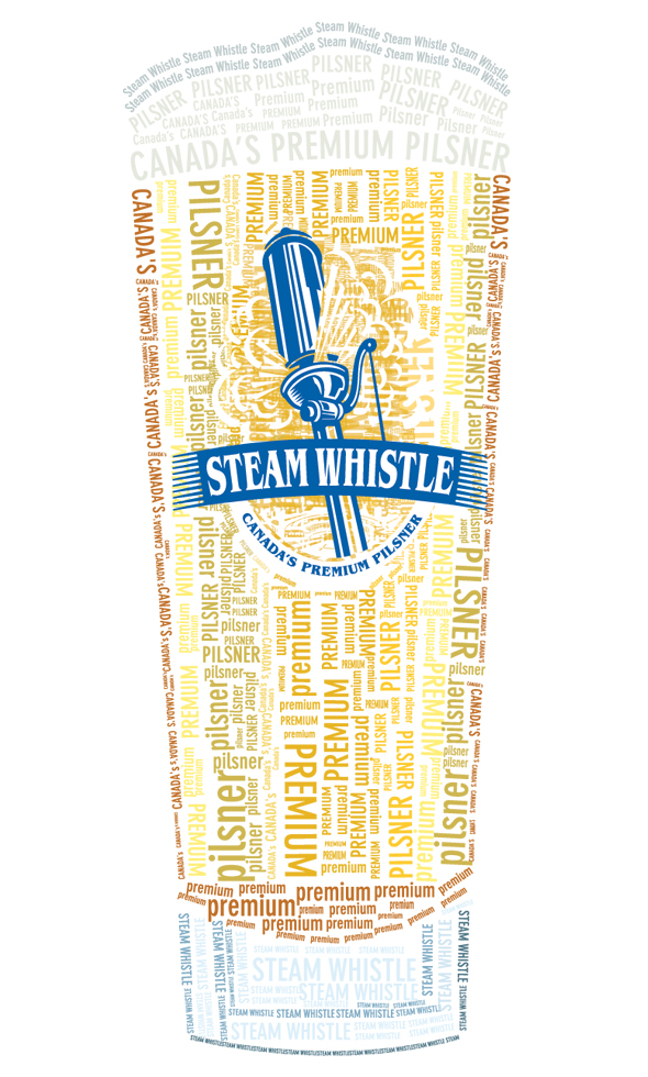 steamwhistle_hirez