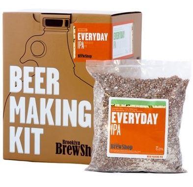 beermakingkit2
