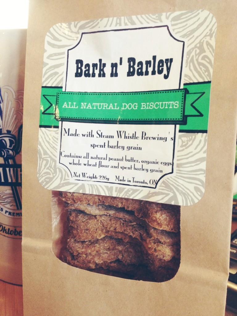 barknbarley