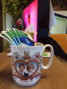 Nancy's Mug2