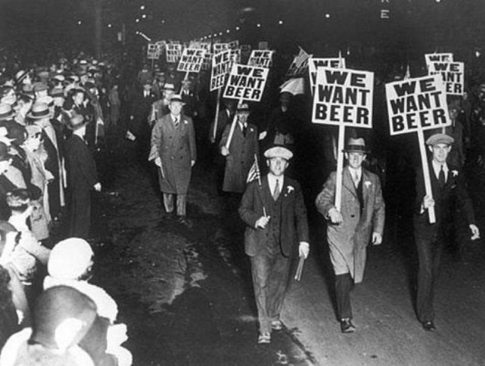 beer-protest
