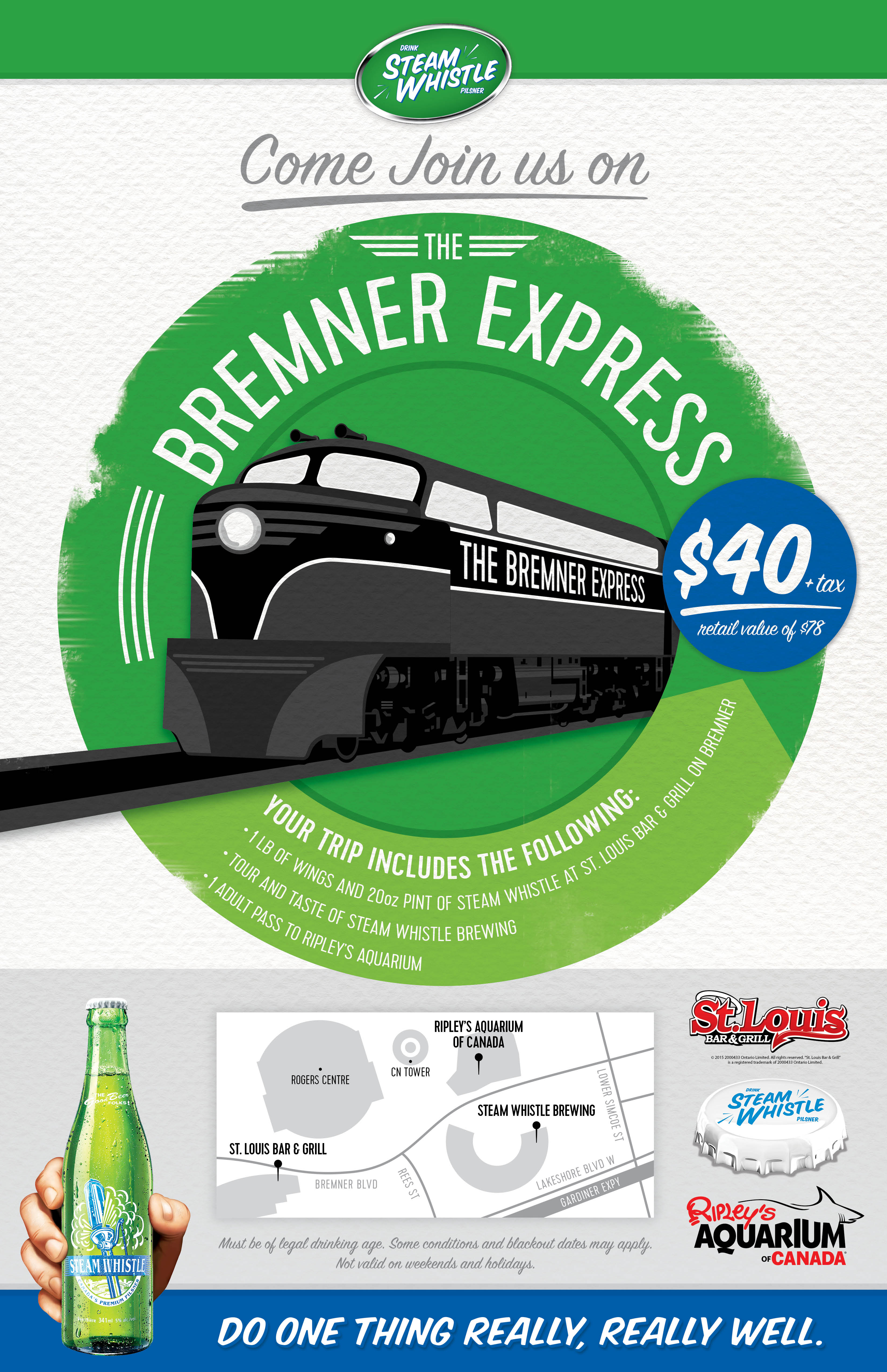 Bremner_Express_poster_11x17in_DIGITAL