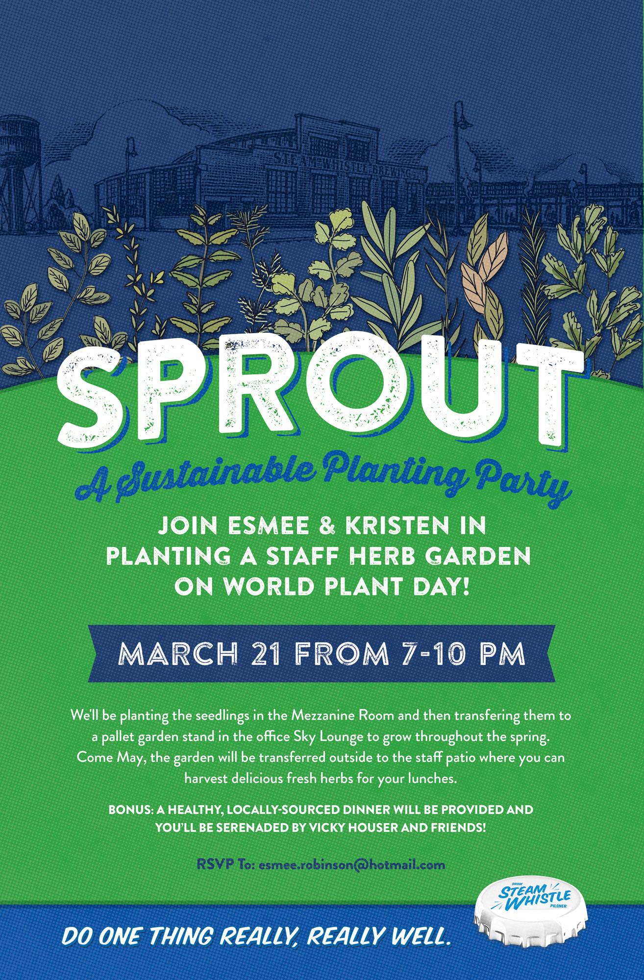 Sprout-Poster_v4