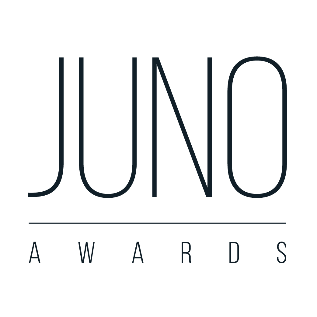 2017_JunoAward_Logo_Final_WhiteBox