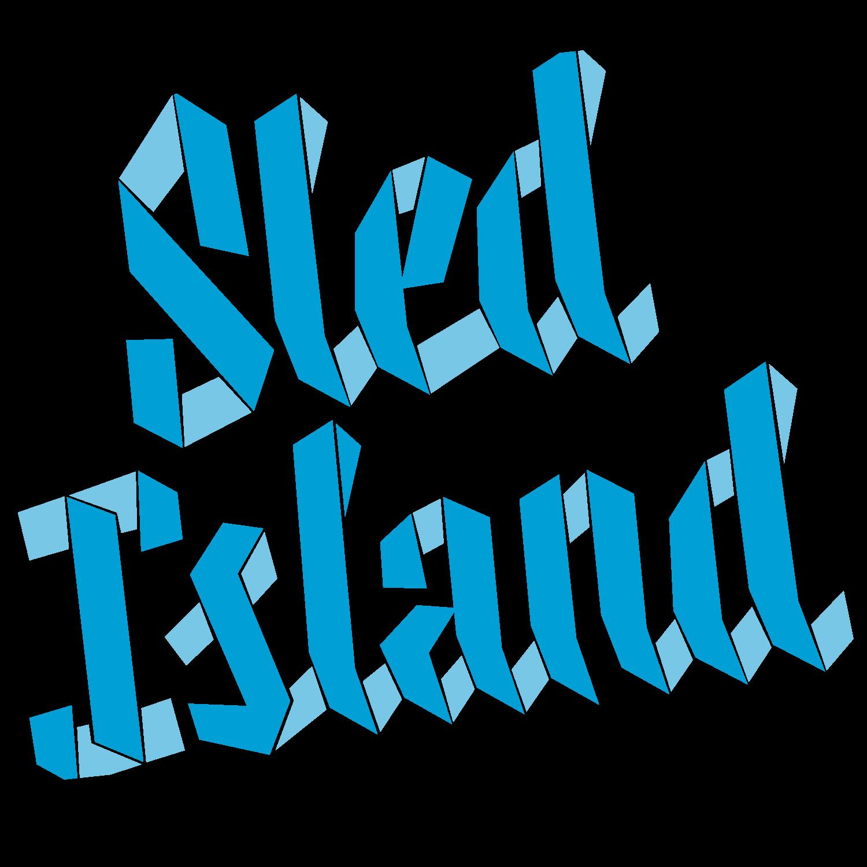 sled-island-logopng