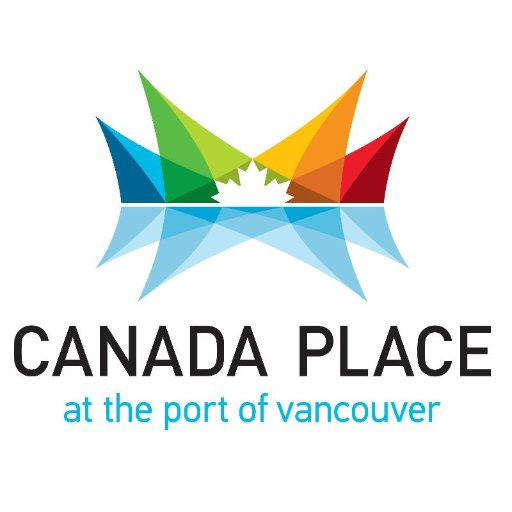canada place logo