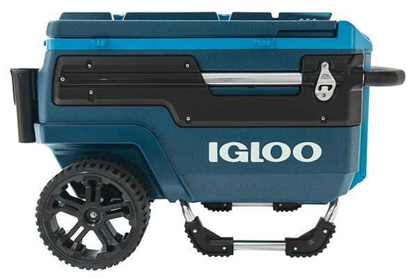igloo trailmate