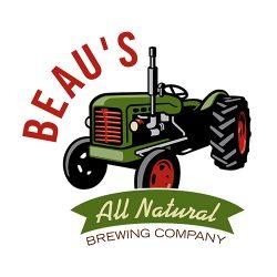 beau's brewing company