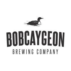 bobcaygeon brewing company