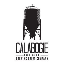 calabogie brewing co