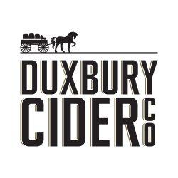 duxbury cider co