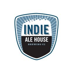indie ale house brewing co