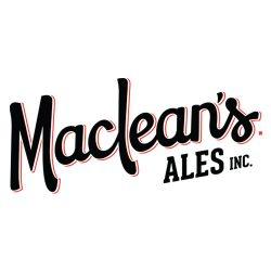 maclean's ales inc