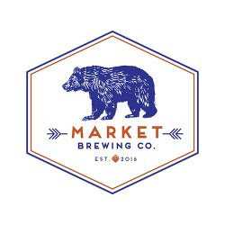 market brewing co