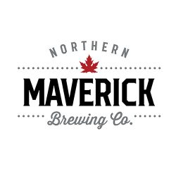 maverick brewing co