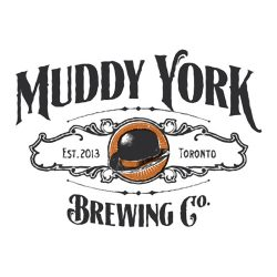 muddy york brewing co