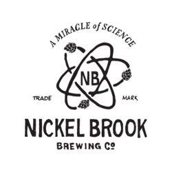 nickel brook brewing co