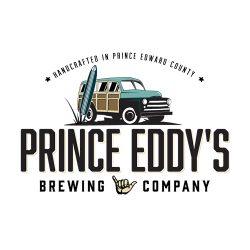 prince eddy's brewing company