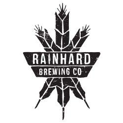 rainhard brewing co