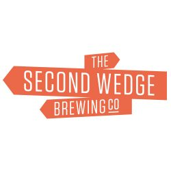 second wedge brewing co