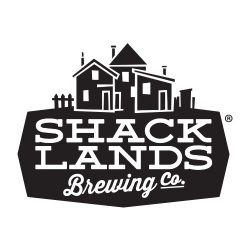 shack lands brewing co