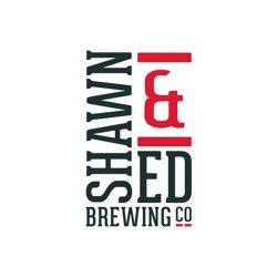 shaen & ed brewing co