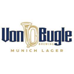 von bugle brewing