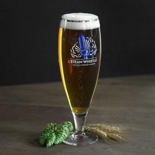 Helium Beer: The Real Light Beer?