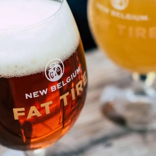 Fat Tire Cruises North: Steam Whistle Hosts Official Launch Party
