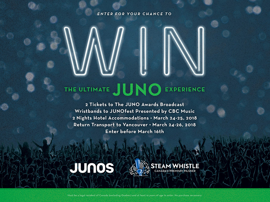 steam-whistle-junos-header-image-2018.jpg