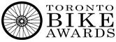 Toronto Bike Awards