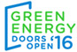Green Energy Doors Open '16