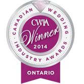 cdn-weddings-award-2015.png