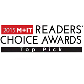 m+it-readers-award-2015.png